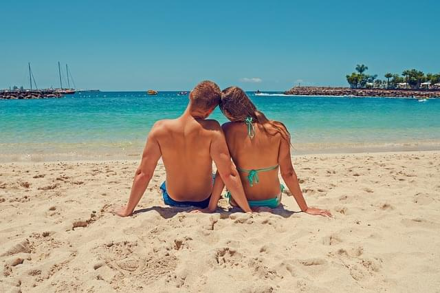 Hotel deals in canary islands